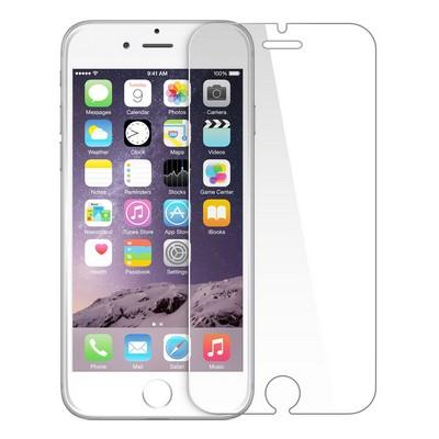Защитное стекло для iPhone от 10,00 бел. руб.